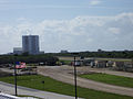 Vehicle Assembly Building, Kennedy Space Center (6067864925).jpg