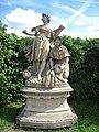 Veitshöchheim statues - IMG 6635.JPG