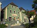 Velburg - Haus am Stadtplatz 01.jpg