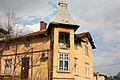 Veliko Tarnovo4.JPG