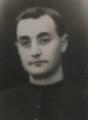 Venceslao Clarís Vilaregut.png