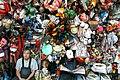Vendedores de máscaras.jpg