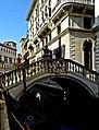 Venedig - Ponto Tron - panoramio.jpg
