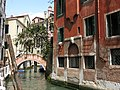Venezia-Murano-Burano, Venezia, Italy - panoramio (368).jpg
