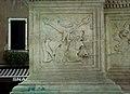 Venezia - Basamento del monumento al Colleoni - Foto Giovanni Dall'Orto, 10-Aug-2007 - 14.jpg