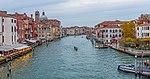 Venice D81 2945 (38581177992).   jpg