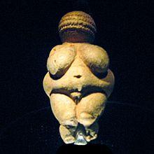 Venus Willendorf.jpg