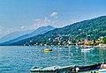 Verbania Vista sul Lago Maggiore 02.jpg
