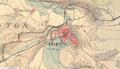 Verdun 1866.png