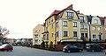 Vergilio Street Poznan.JPG