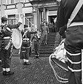 Verjaardag van Zijne Koninklijke Hoogheid Prins Bernhard defile (Aubade), Bestanddeelnr 911-3804.jpg