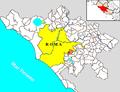 Vermicino (Locator Map).png