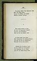Vermischte Schriften 150.jpg