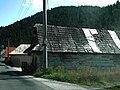 Vernár 17 Slovakia7.jpg