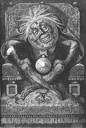 Théophile Schuler - Image: Verne Zacharius