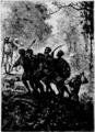 Verne - La Maison à vapeur, Hetzel, 1906, Ill. page 370.png