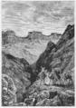 Verne - Les Tribulations d'un Chinois en Chine - 208.png