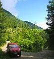 Verso il Lesima - panoramio.jpg