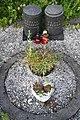 Veselí-evangelický-hřbitov-komplet2019-057.jpg