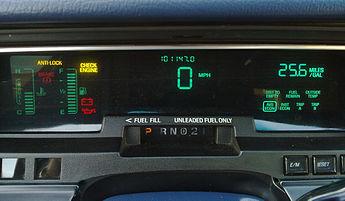 Image Result For Chevy Silverado Police