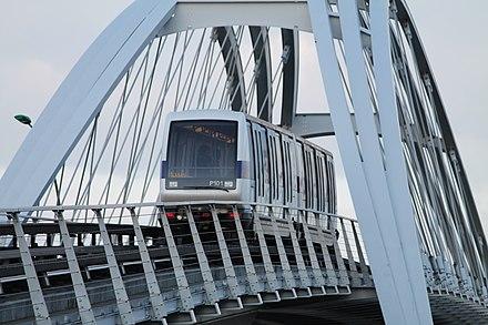 incident métro toulouse