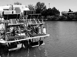 Viaje en barco - embarcadero del Antonio de Ulloa (Medina de Rioseco).jpg