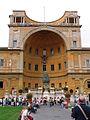 Viale dei Bastioni Di Michelangelo, 11-25, 00192 Roma, Italy - panoramio.jpg