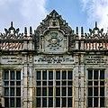 Vice Regal Lodge (Rashtrapati Niwas)4.jpg