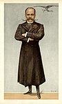 Victor, Prince Napoléon, Vanity Fair, 1899-06-01.jpg