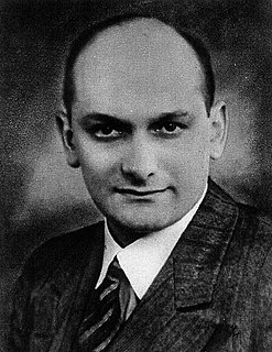Victor Bodson lawyer and politician from Luxembourg (1902-1984)