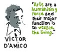 Victor D' Amico by Sara Torres Vega.jpg