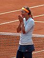 Victoria Azarenka - Roland-Garros 2013 - 005.jpg