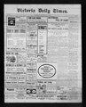 Victoria Daily Times (1900-05-23) (IA victoriadailytimes19000523).pdf