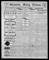 Victoria Daily Times (1905-07-22) (IA victoriadailytimes19050722).pdf