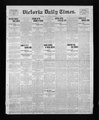 Victoria Daily Times (1905-11-13) (IA victoriadailytimes19051113).pdf