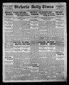 Victoria Daily Times (1913-06-02) (IA victoriadailytimes19130602).pdf