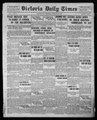Victoria Daily Times (1918-02-20) (IA victoriadailytimes19180220).pdf