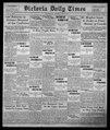 Victoria Daily Times (1920-07-10) (IA victoriadailytimes19200710).pdf