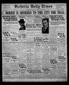 Victoria Daily Times (1925-01-12) (IA victoriadailytimes19250112).pdf