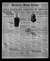 Victoria Daily Times (1925-04-28) (IA victoriadailytimes19250428).pdf