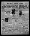 Victoria Daily Times (1925-05-11) (IA victoriadailytimes19250511).pdf