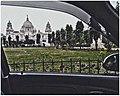 Victoria Memorial Hall (vmh) 07.jpg