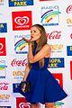 Victoria Swarovski - 2017097191546 2017-04-07 Radio Regenbogen Award 2017 - Sven - 1D X - 0624 - DV3P8499 mod.jpg