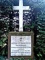 Victorius Franciscus Nachtegall.jpg