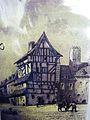 Vieille maison gravure Quimperlé.JPG