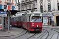 Vienna Trolley 4560 (5591511725).jpg