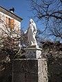 Vierge de Toissieu (commune d'Annonay).jpg