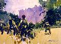 VietnamCombatArtCAT08JamesRDrakeLongRangePatrol.jpg