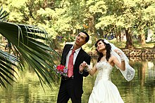 Opinion you dating and marriage customs in vietnam congratulate, what