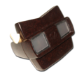 View-Master Model E Transp.png